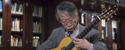 2017-KeigoFujii
