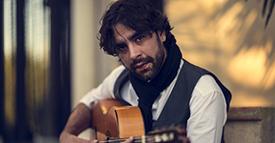 Daniel-Casares